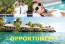 beyoungerme_opportunity2