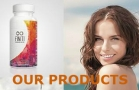 beyoungerme_products2