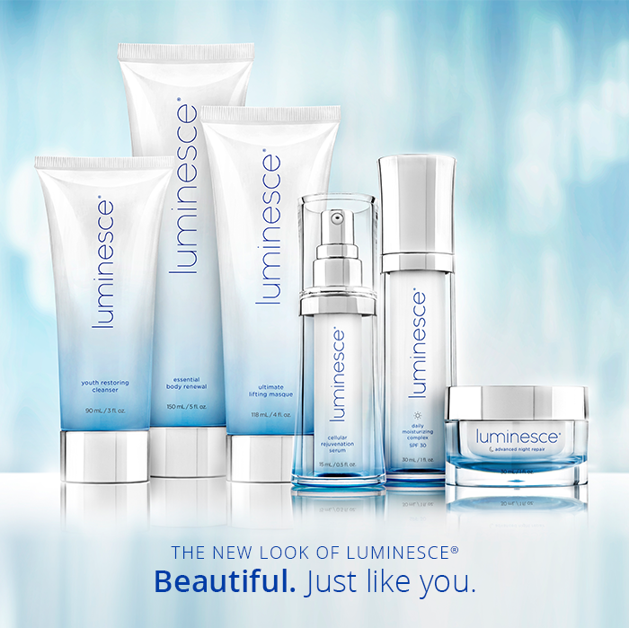 Jeunesse_Global_Luminesce_Products