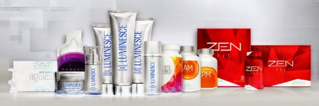 Jeunesse_products