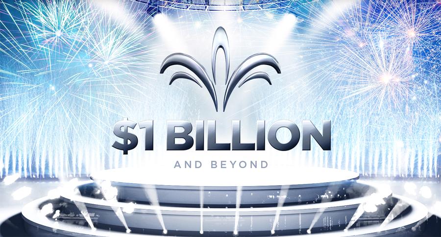 Jeunesse_sales_1_billion_