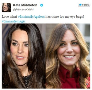 Instantly-Ageless-kate-middleton