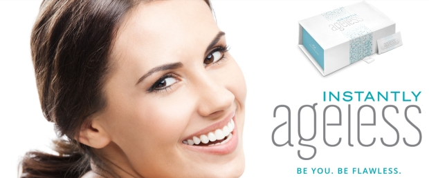 Instantly_ageless.