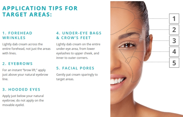Instantly_ageless..