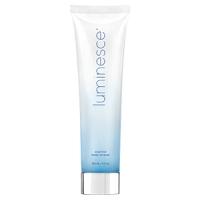 Luminesce Essential Body Renewal