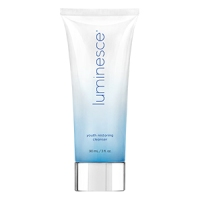 Luminesce Youth Restoring Cleanser