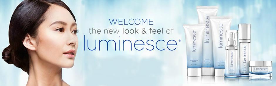 Luminesce_new_look_