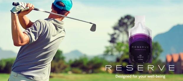Reserve_new_