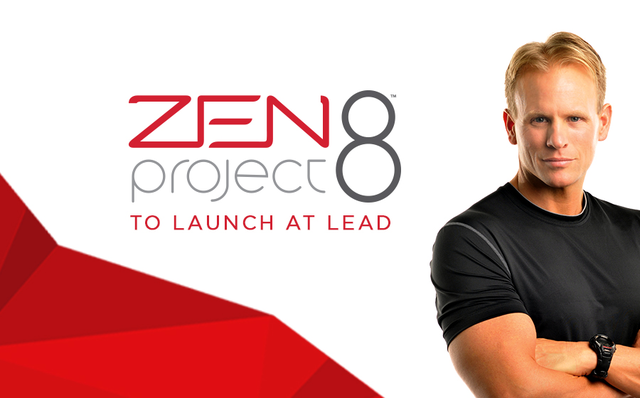 blog_zen_project_8_kicks_off_at_lead_small_en-US