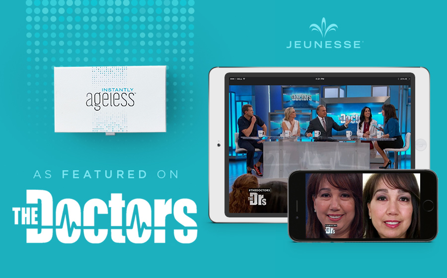 Instantly_Ageless