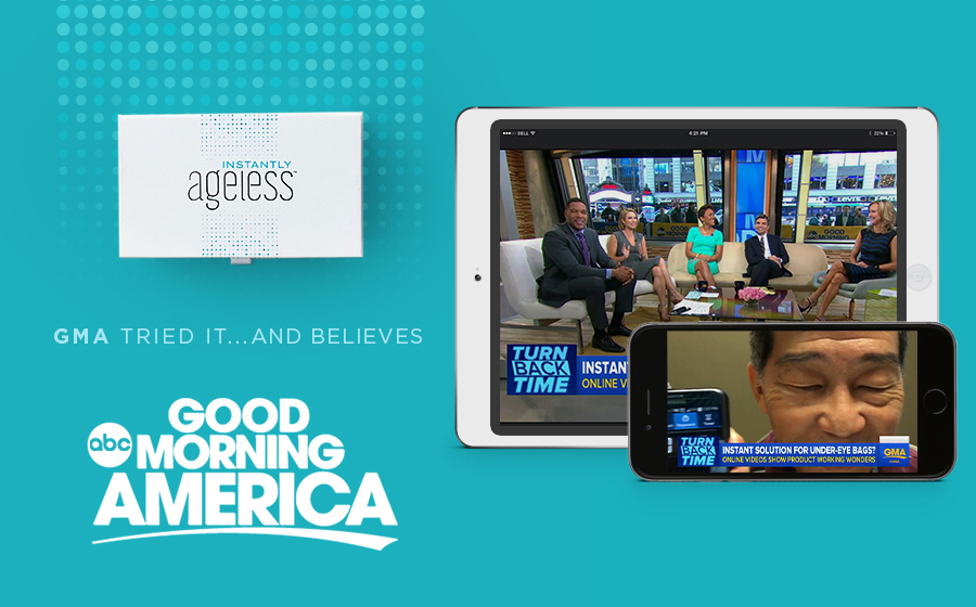 Instantly_Ageless_GMA