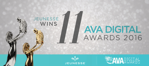 Jeunesse_ AVA-AWARDS_2016