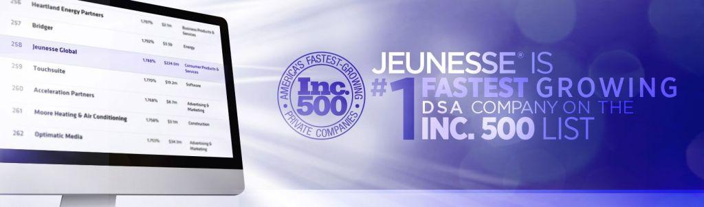 Jeunesse_Inc_500