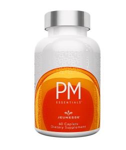 PM-alone-082214