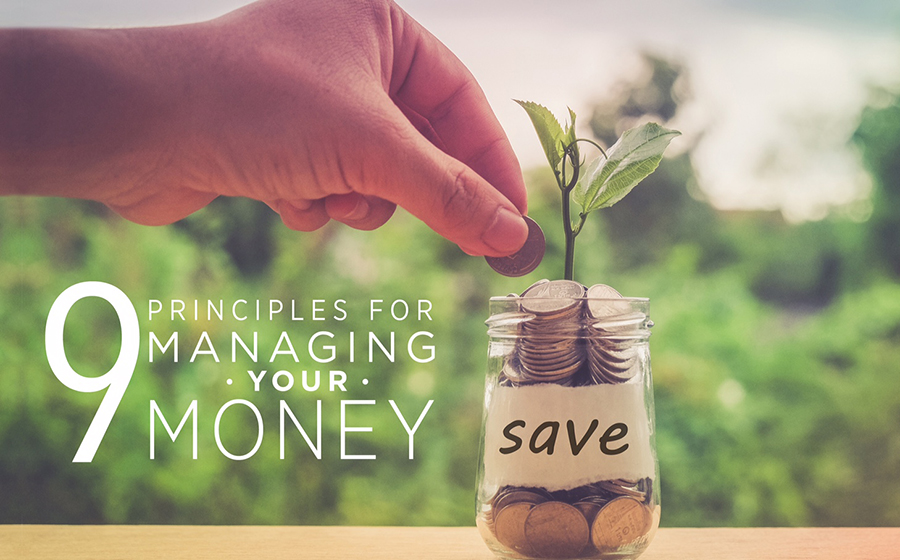 blog_9_principles_small_en-US