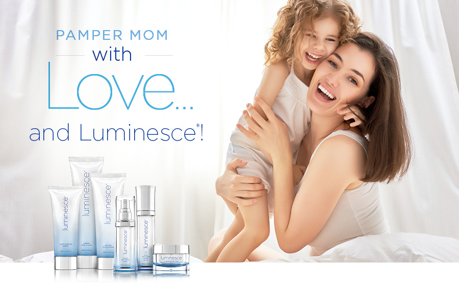 Celebrate_mother_s_day_with_luminesce__gift_pack_small_