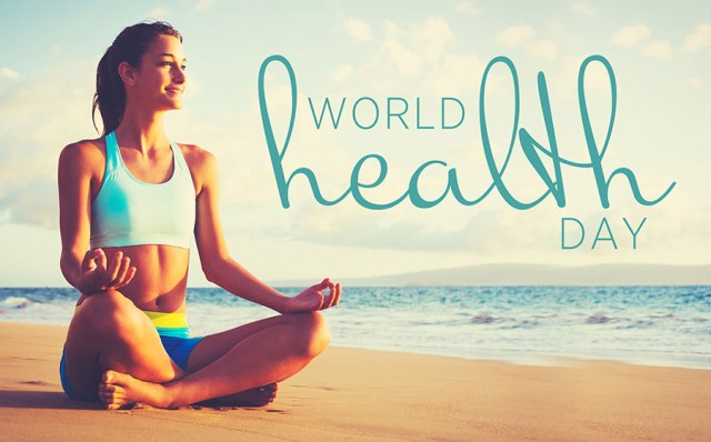 celebrate_world_health_day_with_the_jeunesse_y_e_s__youth_enhancement_system__small_en-US