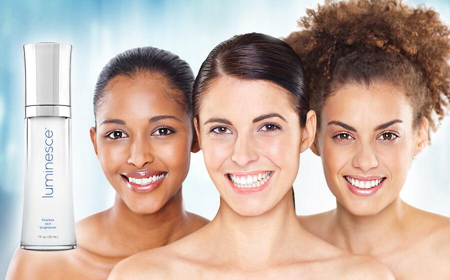 blog_luminesce_flawless_skin_brightener_is_here__small_en-US