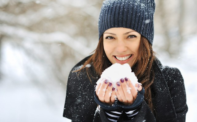 blog_3_tips_for_protecting_your_skin_in_winter_small_en-us_4784