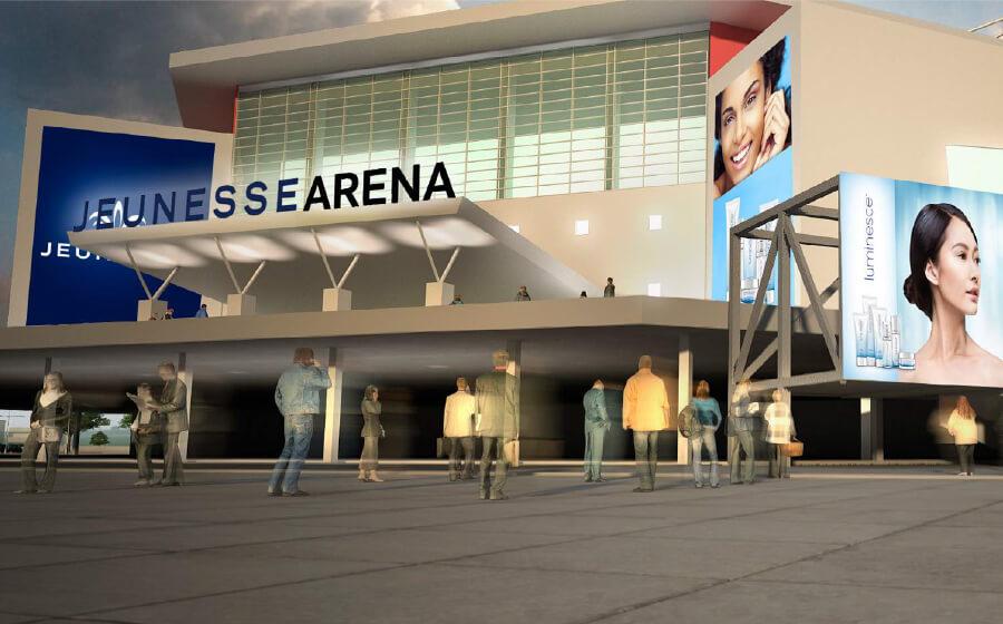 jeunesse-arena_olympic_arena_in_rio_de_janeiro_