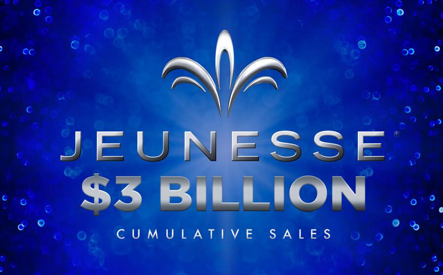jeunesse_reaches_milestone__3_billion_cumulative_sales__