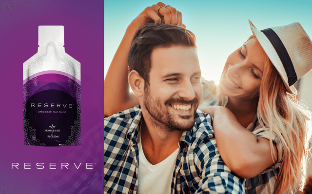 Reserve_keep_youthful_living_foremost_in_your_busy_life_small_en-US_8812