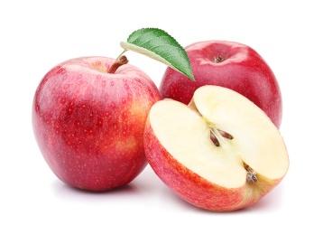 jeunesse-monavie-Apple