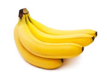 jeunesse-monavie-Banana