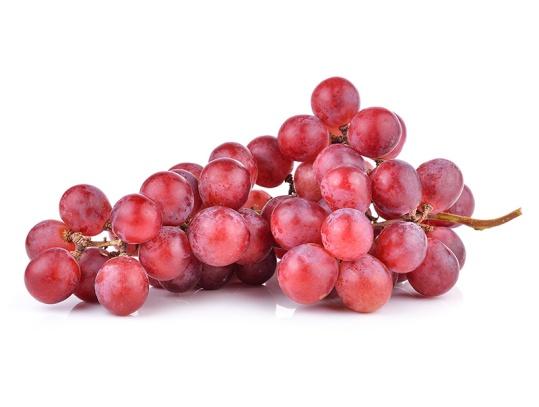 jeunesse-monavie-Grapes