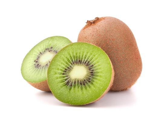 jeunesse-monavie-Kiwi