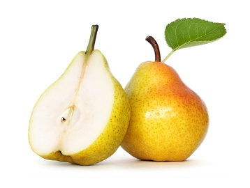 jeunesse-monavie-Pear