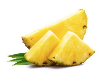jeunesse-monavie-Pineapple