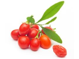 jeunesse-monavie-Wolfberry