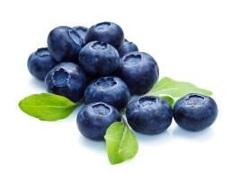 juenesse-monavie-Blueberry