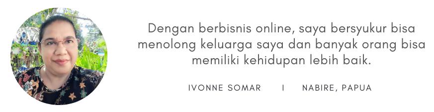 IvonneSomar